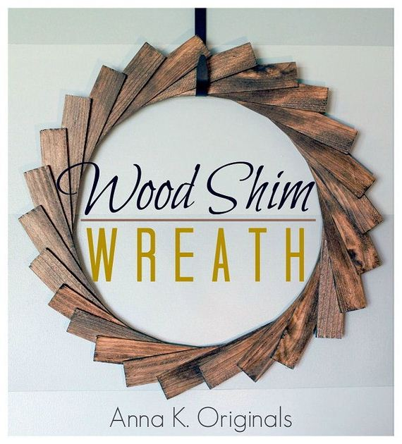 09-diy-project-ideas-with-shims