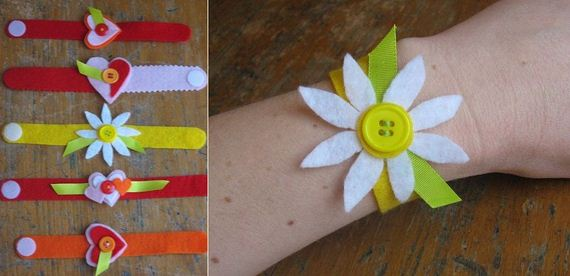 09-diy-valentines-craft-projects-for-kids