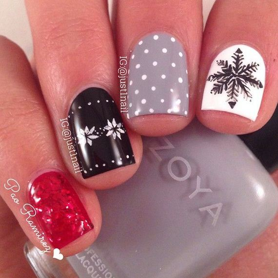 09-diy-winter-inspired-nail-ideas