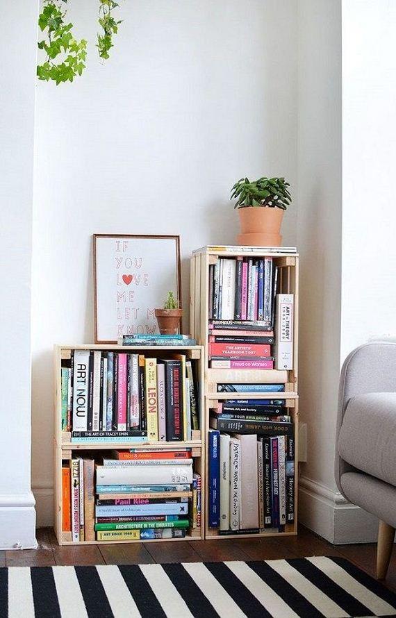 09-Furniture-Makeover