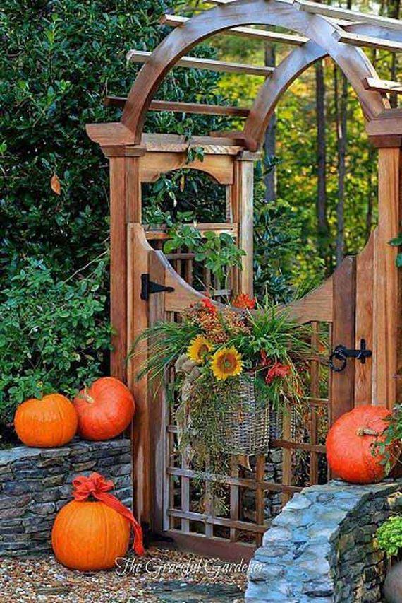 09-garden-gate