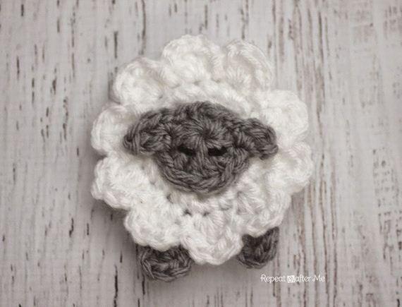 09-Lamb-and-Sheep-Crafts