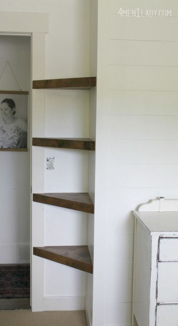 10-diy-floating-shelves-ideas