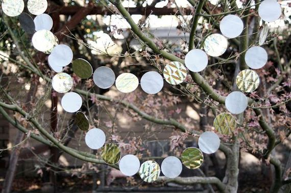 10-diy-garland-project-ideas