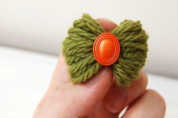10-diy-no-knit-diy-projects