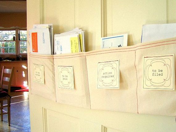10-diy-perfect-storage-solutions