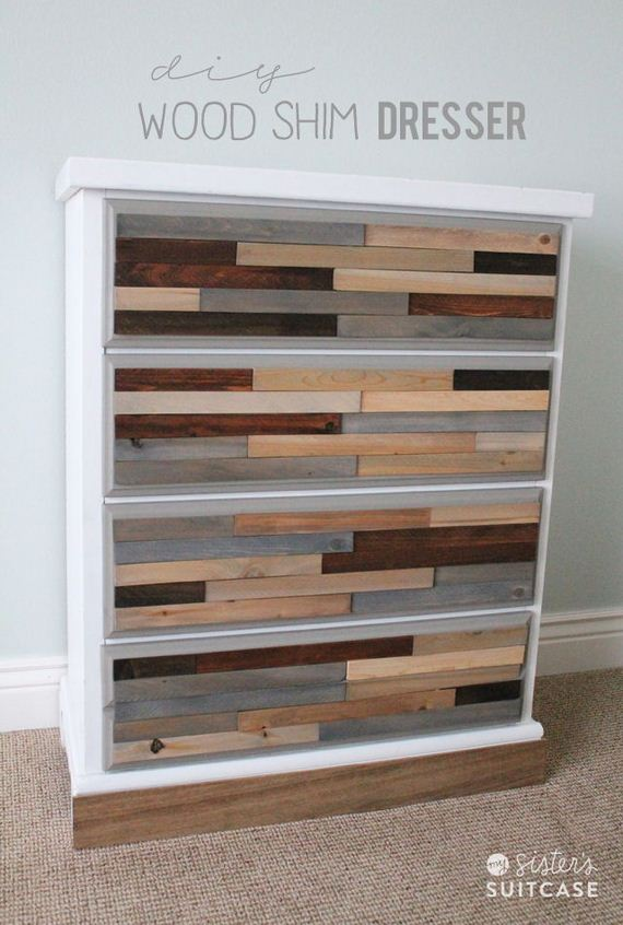 10-diy-project-ideas-with-shims