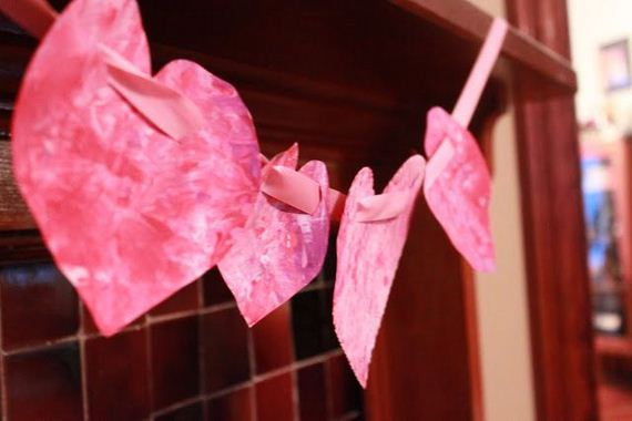 10-diy-valentines-craft-projects-for-kids