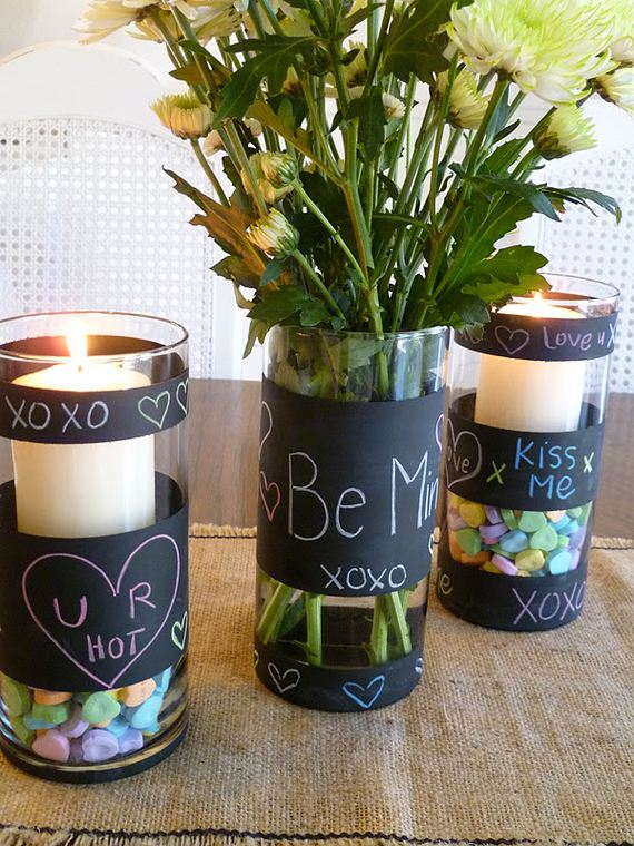 10-duct-tape-vases