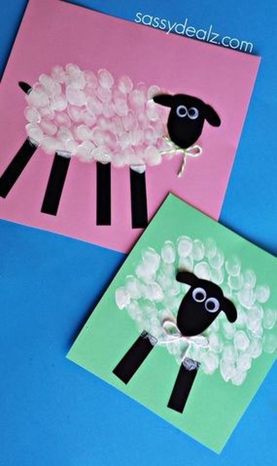 10-Lamb-and-Sheep-Crafts