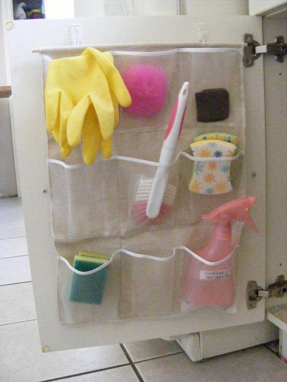 11-Bathroom-Organization