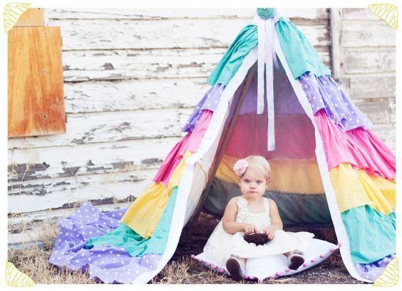 11-DIY-Amazing-Teepee-Tutorial-For-Kids