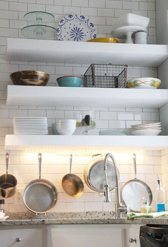 11-diy-floating-shelves-ideas