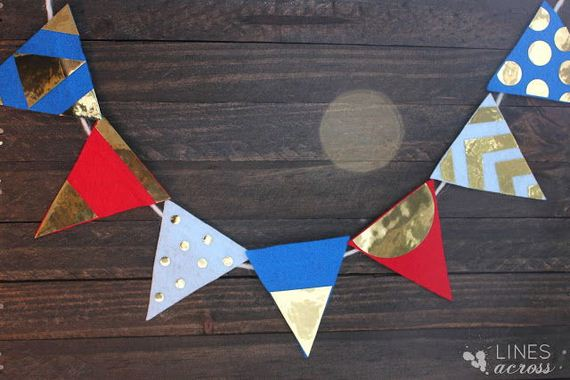 11-diy-garland-project-ideas