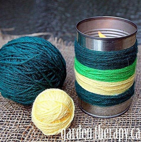 11-diy-no-knit-diy-projects