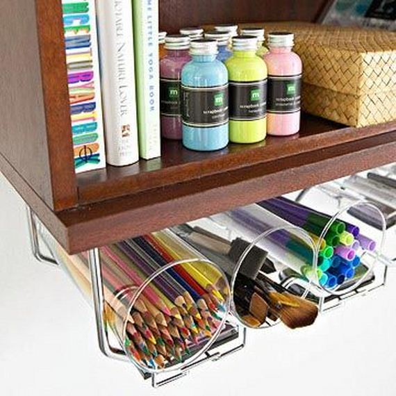 11-diy-perfect-storage-solutions