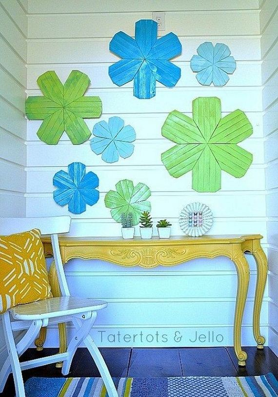11-diy-project-ideas-with-shims