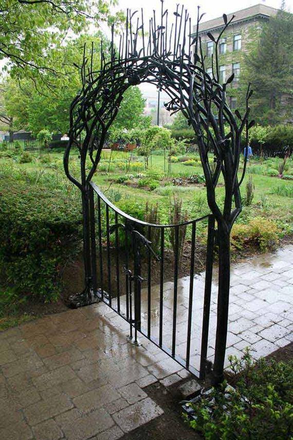 11-garden-gate