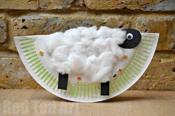 11-Lamb-and-Sheep-Crafts