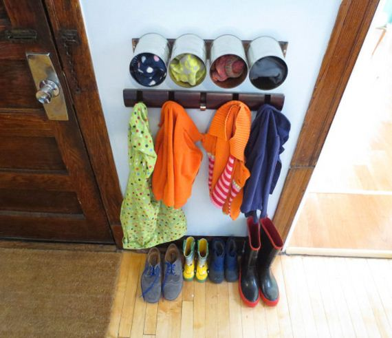 11-Winter-Storage-Solutions