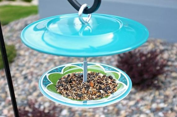 12-Bird-Feeder-Ideas