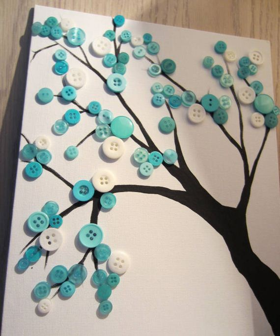 12-DIY-Button-Projects