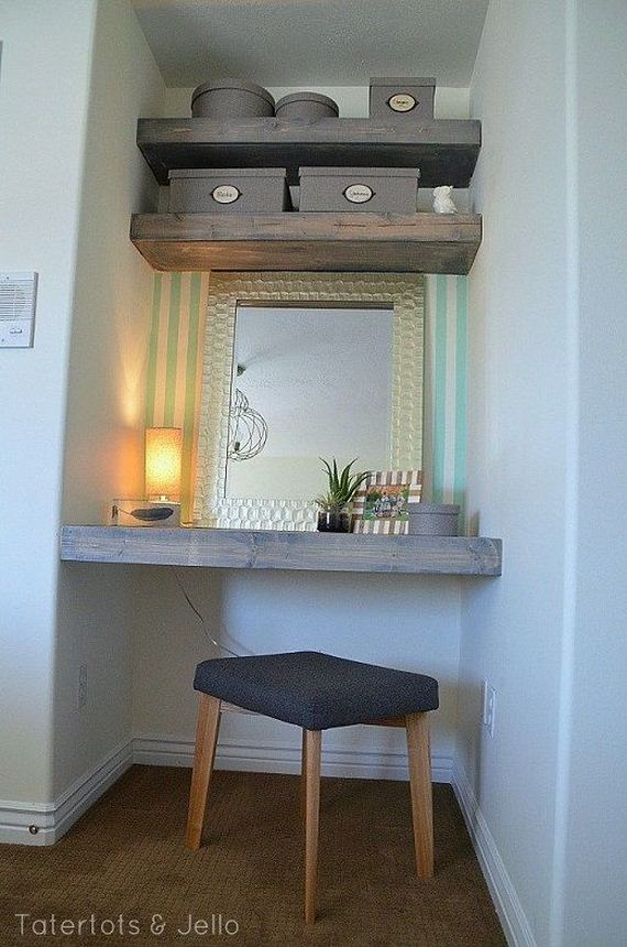 12-diy-floating-shelves-ideas