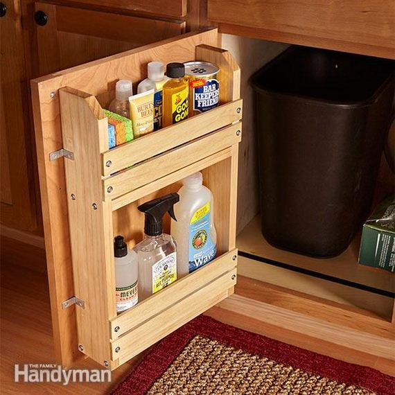 12-diy-perfect-storage-solutions