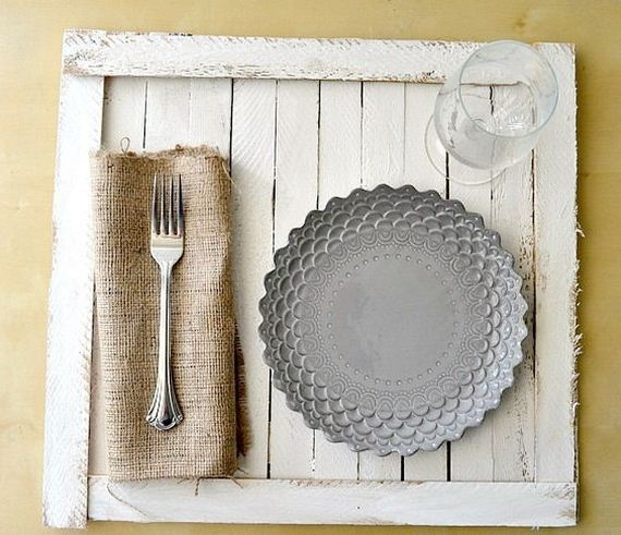 12-diy-project-ideas-with-shims