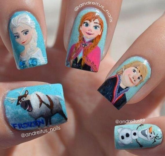 12-diy-winter-inspired-nail-ideas
