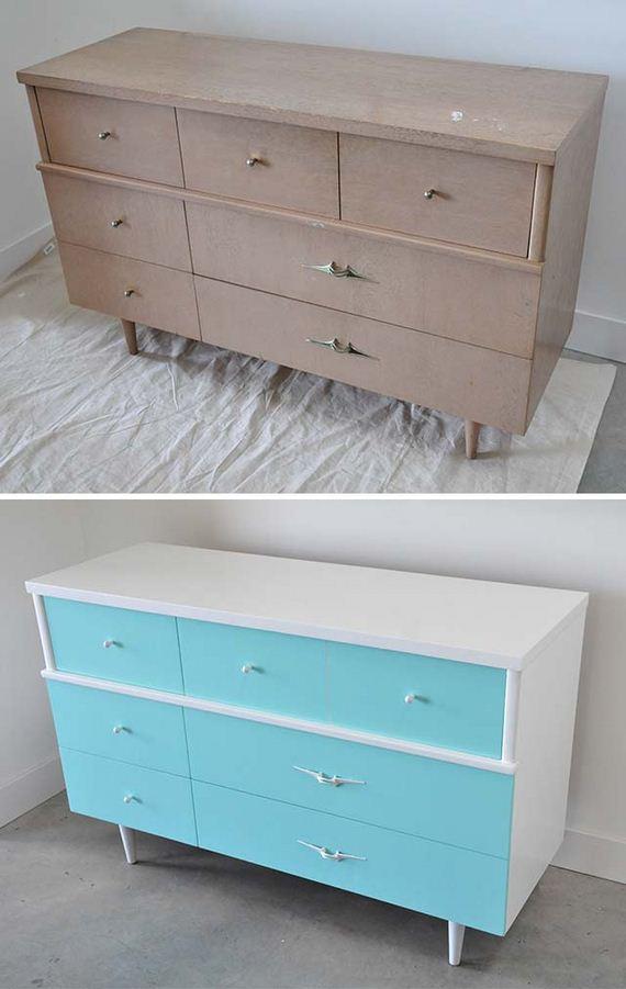 12-Furniture-Makeover
