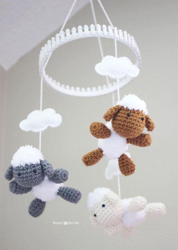 12-Lamb-and-Sheep-Crafts