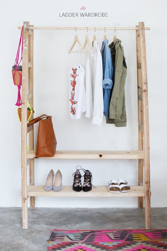 12-Winter-Storage-Solutions