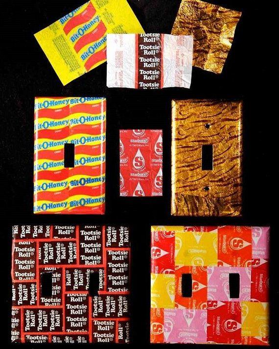 13-DIY-Decoupage-Projects