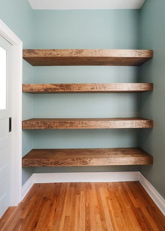 13-diy-floating-shelves-ideas