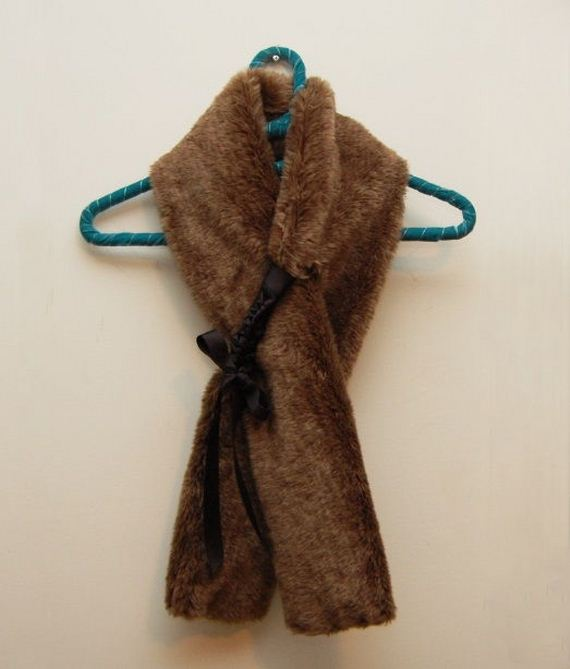 13-diy-no-knit-scarf