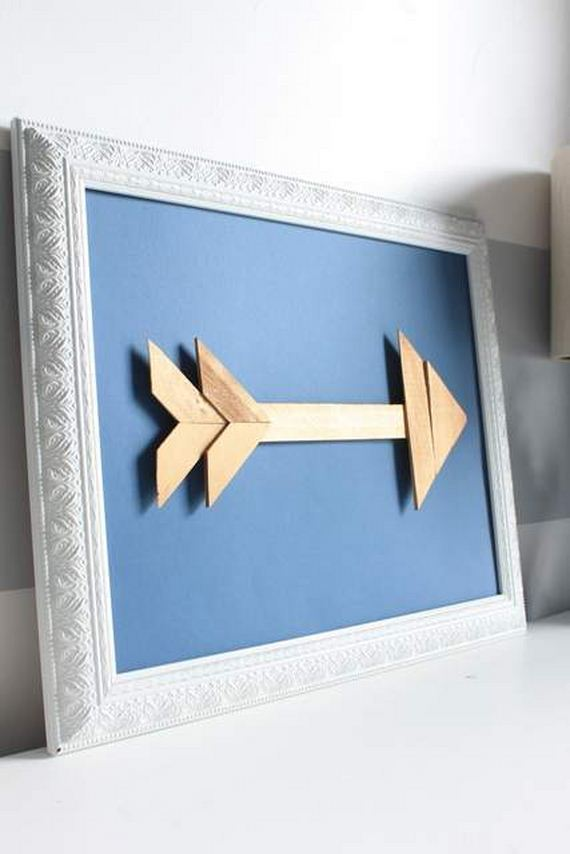 13-diy-project-ideas-with-shims