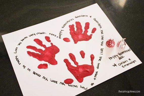 13-diy-valentines-craft-projects-for-kids