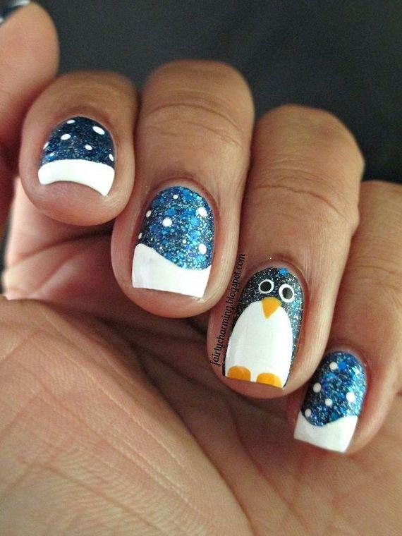 13-diy-winter-inspired-nail-ideas