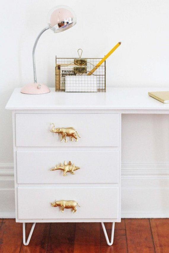 13-Furniture-Makeover