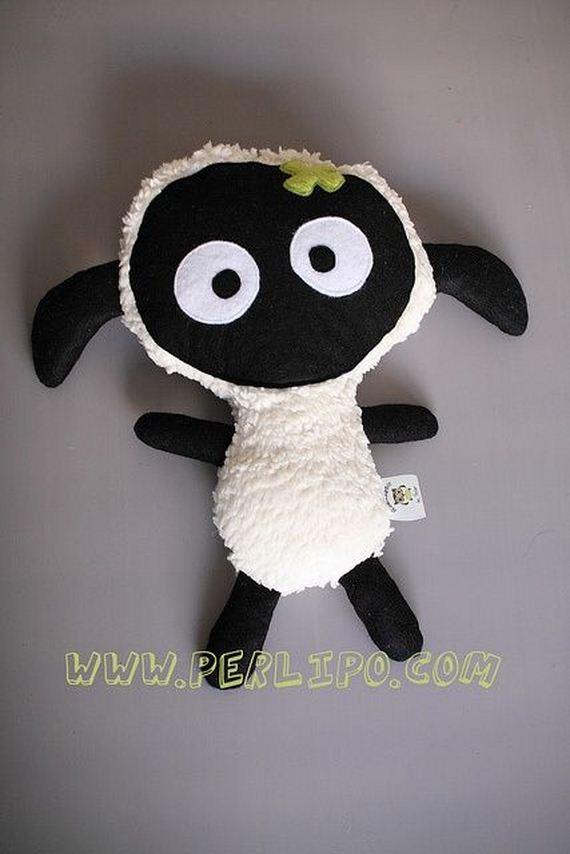 13-Lamb-and-Sheep-Crafts