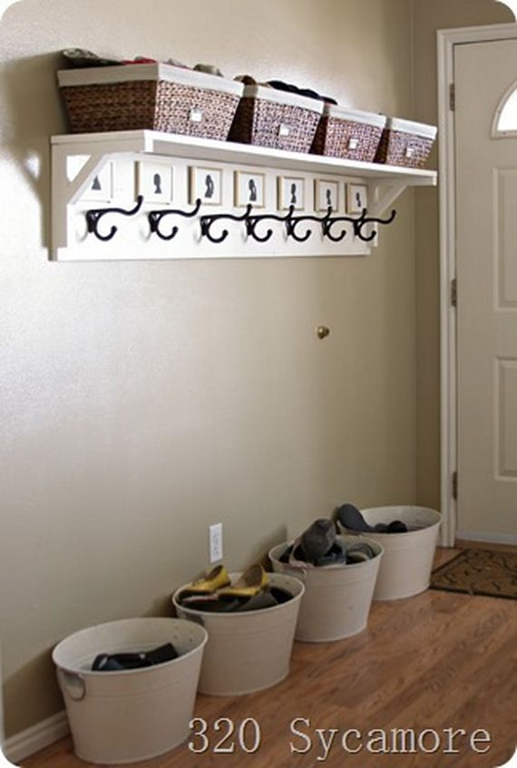 13-Winter-Storage-Solutions