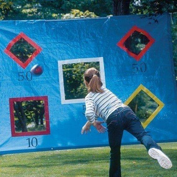 14-diy-activities-for-kids-under