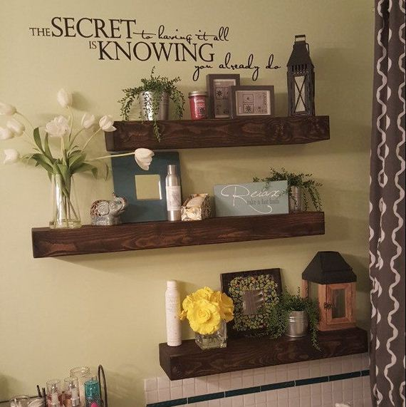 14-diy-floating-shelves-ideas