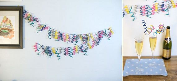 14-diy-garland-project-ideas