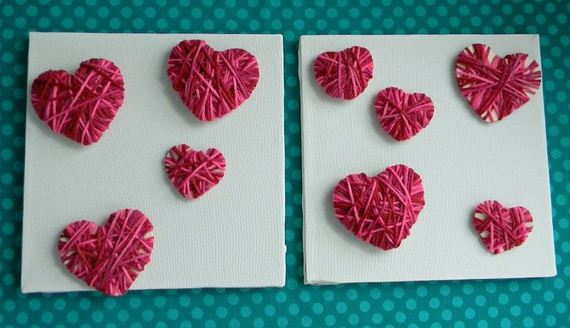 14-diy-valentines-craft-projects-for-kids