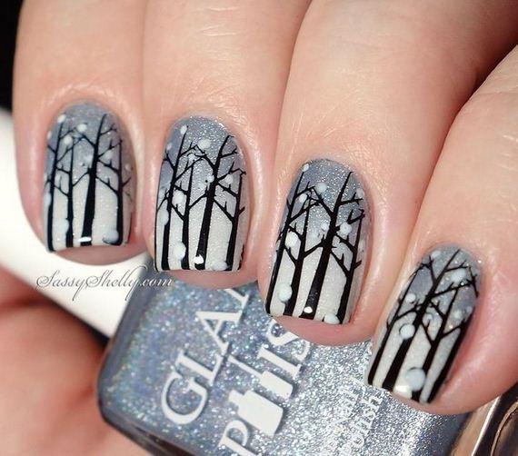 14-diy-winter-inspired-nail-ideas