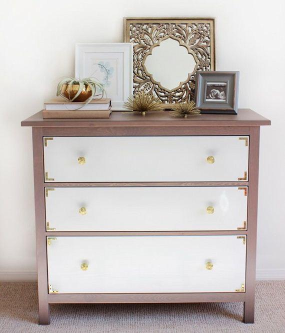 14-Furniture-Makeover