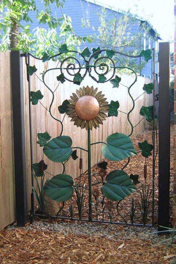 14-garden-gate