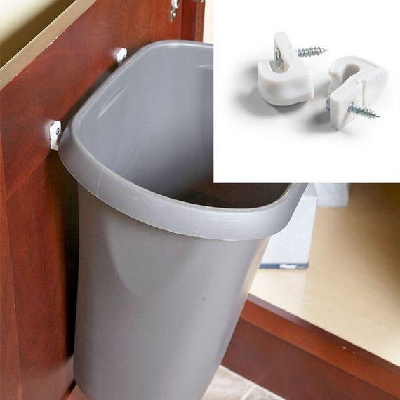 15-Bathroom-Organization